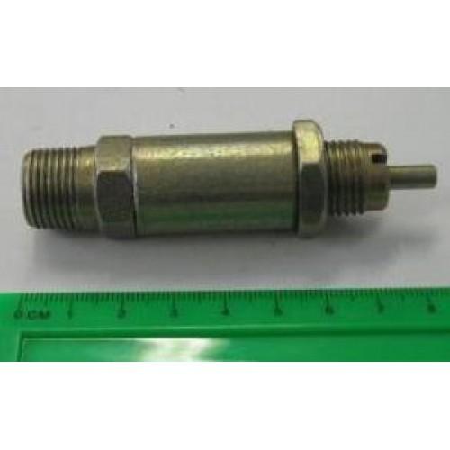 перепускной клапан на компрессоре зил физкультурного досуга